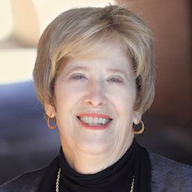 Sherri Metzger