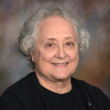 Renee Kumor