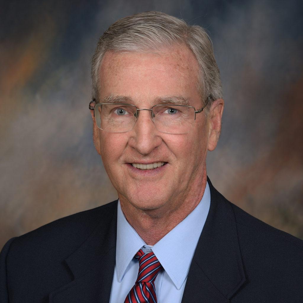 Jerry Pyles