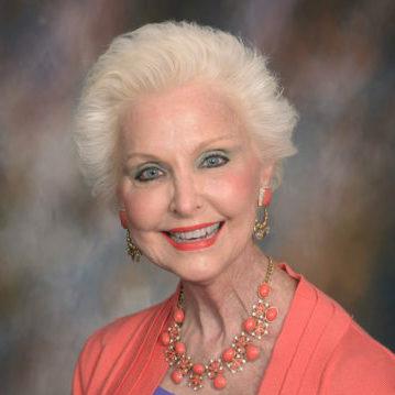 Marcia Caserio