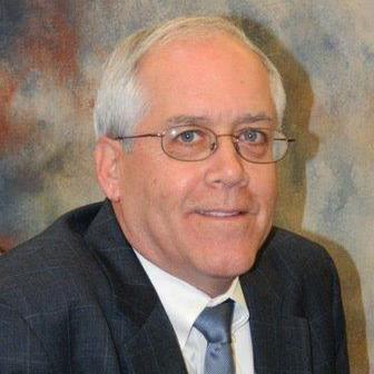 Terry Andersen