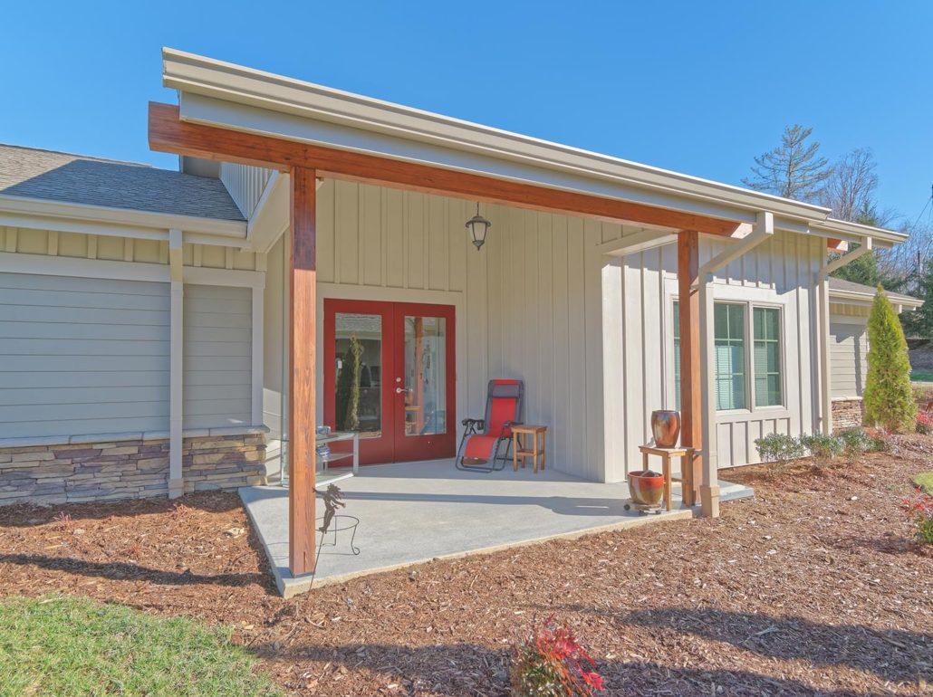 Carolina-Village-Expansion-Floor-Plans-103