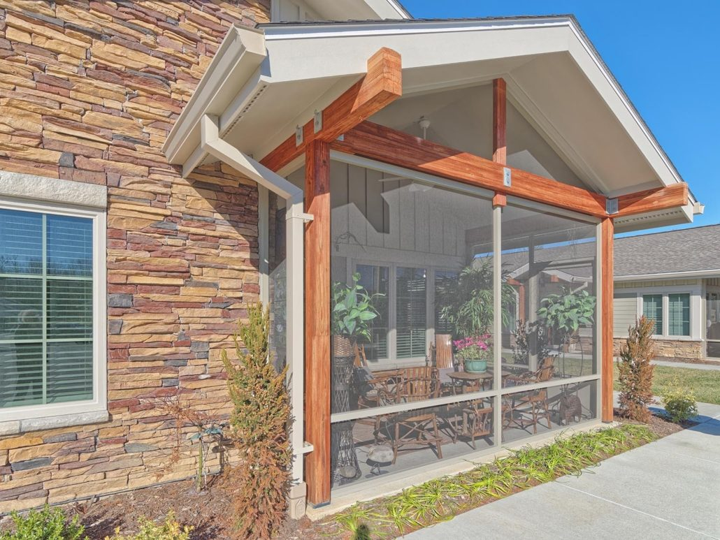 Carolina-Village-Expansion-Floor-Plans-105