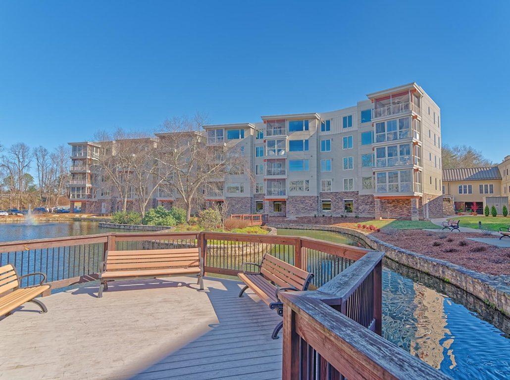 Carolina-Village-Expansion-Floor-Plans-53