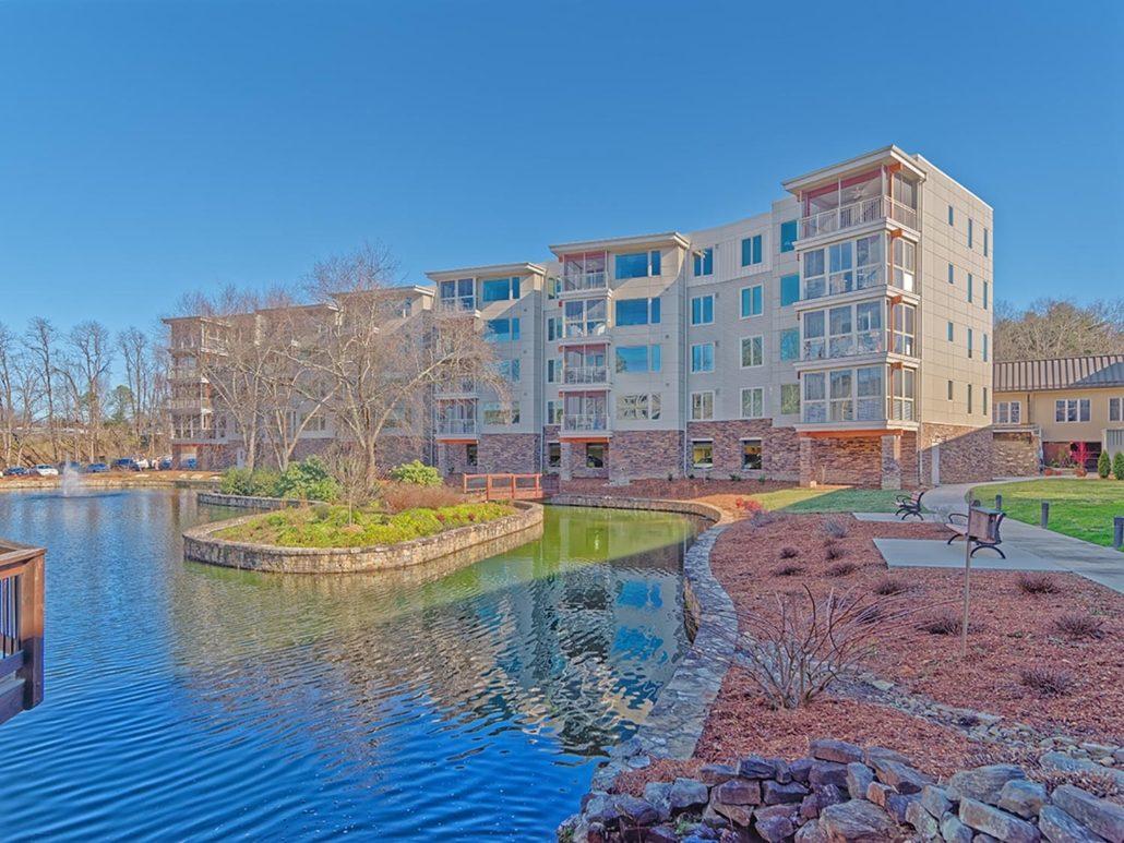 Carolina-Village-Expansion-Floor-Plans-56