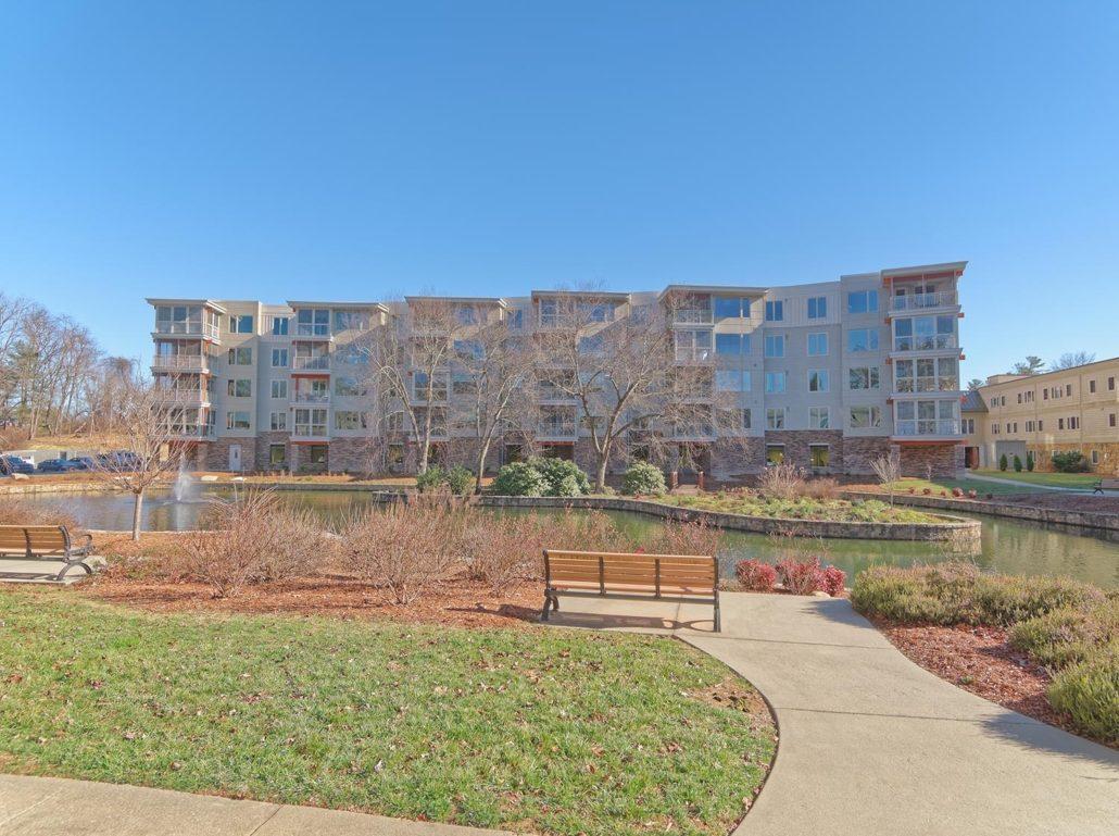 Carolina-Village-Expansion-Floor-Plans-61