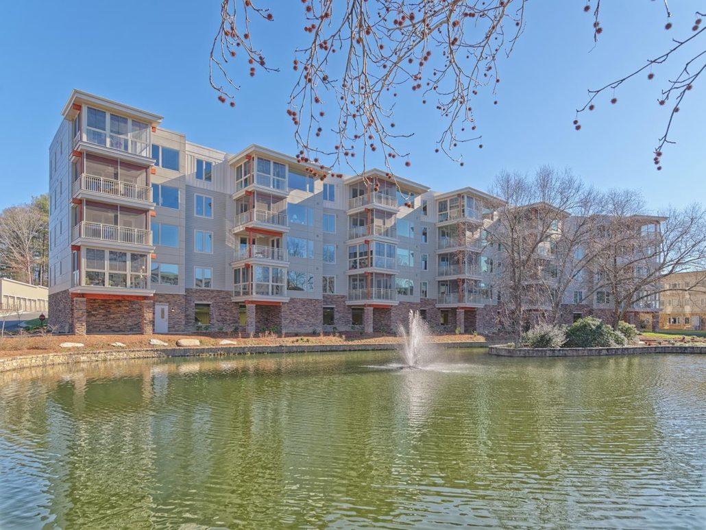 Carolina-Village-Expansion-Floor-Plans-63