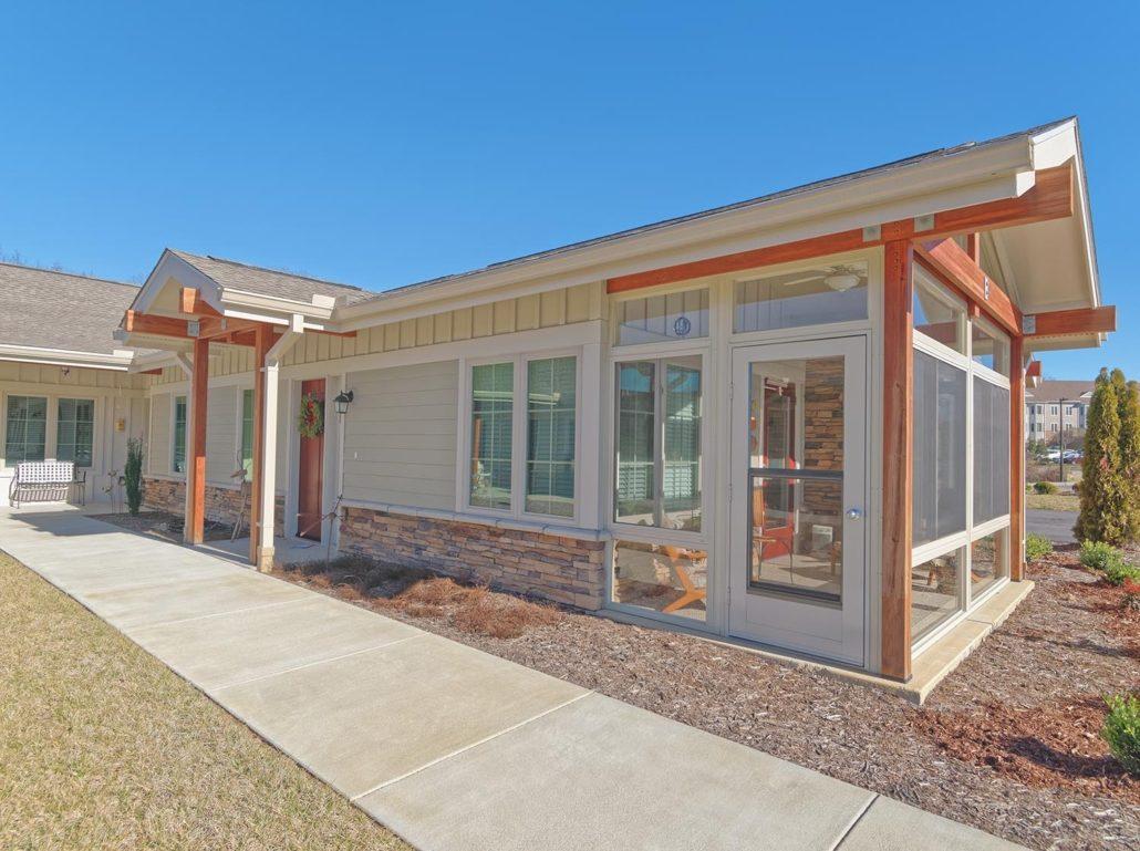 Carolina-Village-Expansion-Floor-Plans-75