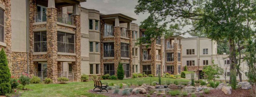 apartments-header