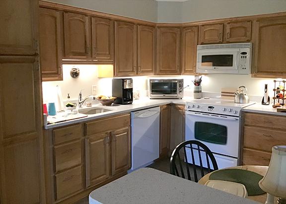 Pinnacle 13 31 rev web kitchen
